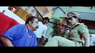 2019 | Latest South Indian Action Movie | New South Full Action Hindi Dubbed Movie | New Hindi Movie