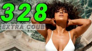 COUB #328 | Best Cube | Best Coub | Приколы Апрель 2021 | Март | Best Fails | Funny | Extra Coub