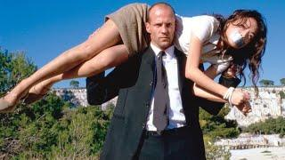 Latest JASON STATHAM Action Movies Full Movie English 2021 | Best Action Movies 2021 Full Length HD
