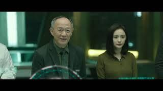 Reset full movie Tagalog dubbed