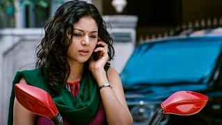 Latest Released Hindi Dubbed Full Movie | New Tamil Full Movie Super Hit Full Movie In Hindi Dubbed