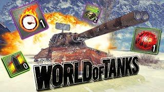 World of Tanks Приколы #192