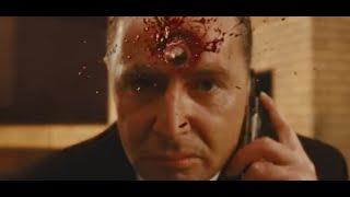BEST ACTION MOVIES FULL MOVIE ENGLISH 2021 | CLASS ASSASSINS | ACTION MOVIES 2021 FULL LENGTH 2021