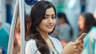 2020 Blockbuster South Movie    New Release Hindi Dubbed Full Movies 2020    South Action Movies