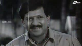 Rajadhiraja| Kannada Full Movie |  Dr.Vishnuvardhan |  Roopini | Family Movie