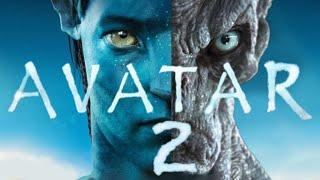 Avatar 2 Full Movie