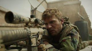 BEST ACTION MOVIES 2021 FULL MOVIE ENGLISH HOLLYWOOD | SNIPER ATTACK | NEW ACTION MOVIES 2021