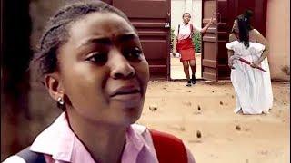 NO MOVIE HAS EVER TOUCHED ME LIKE THIS {Regina} - 2018 NEW NIGERIAN MOVIE|2019 LATEST AFRICAN MOVIE