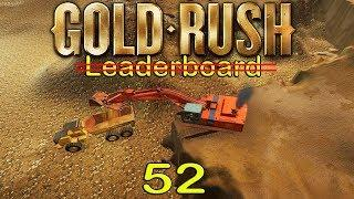 Gold Rush The Game Big Money Ep52