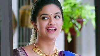 New south indian movies dubbed in hindi full Action Movie