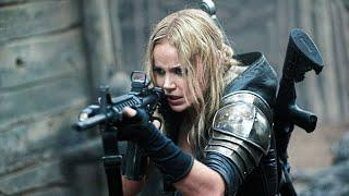 Action Movie 2020 Full Length English Best Action Movies 2020 Hollywood  Full HD