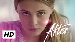 After 2019 Full Movie | Romantic Movies Full Movies English Based on True Story HD