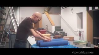 MythBusters: The Game - Анонс