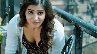 New Relese South Indian Movie (2020) | Hindi Dubbed South Indian Movie | South Indian Movie
