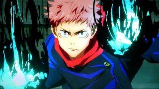 Top 20 BEST Action Anime of All Time You MUST Watch Vol. 2