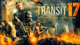 New Released Hollywood Full Hindi Dubbed Movie 2020 | Transit 17  Full Movie | Action Movies