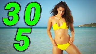 COUB #305   Best Cube   Best Coub   Приколы Ноябрь 2020   Октябрь   Best Fails   Funny   Extra Coub
