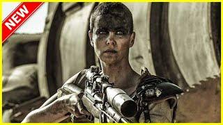 New Action Movies 2020 ► Latest Action Movies Full Movie English ► Best Action Movies 2020 HD #11134