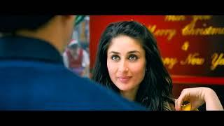 New Hindi Best Love Story Movie | Kareena Kapoor | New Released Bollywood Movies | Latest Movies