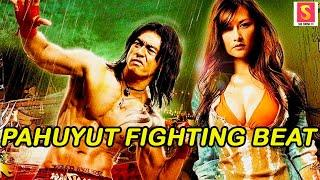 Blockbuster Hit Hollywood Movie In Hindi Dubbed | Hindi Dubbed Action Movie | Full HD 1080p