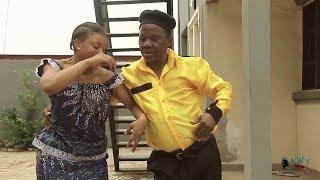 Yellow Fever Season 3&4 - Chiwetalu Agu 2019 Latest Nigerian Comedy Movie Full HD