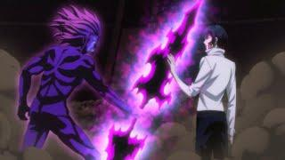 Top 10 Anime Where MC Is The Strongest From The Start And Surprises Everyone With His Power [HD]