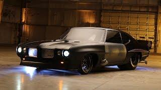The End of Street Outlaws - Street Race Talk Episode 138