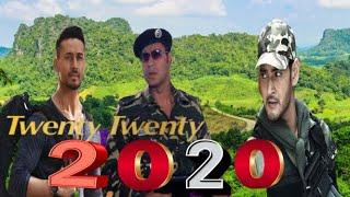 Ajay Devgan Full Movie 2020