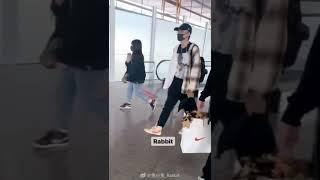Welcome Home in Chengdu Dylan Wang. 1.5.2019
