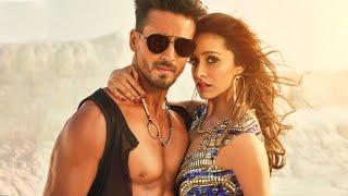 Tiger Shroff & Shraddha Kapoor Latest Hindi Full Movie | Riteish Deshmukh