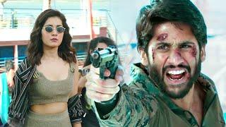 Latest Released Hindi Dubbed Full Movie | New Telugu Full Movie Super Hit Full Movie In Hindi Dubbed