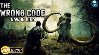 THE WRONG CODE | Adventure Movie | Blockbuster Hit Hollywood Movie In Hindi | Must Watch