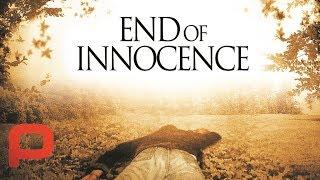 End of Innocence (Full Movie) Crime, Coming of Age