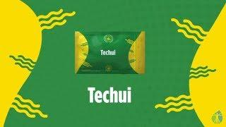 Total Life Changes Products /  Techui