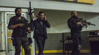 Best Action Movies 2020 - New Army Full Movie