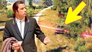 WoT приколы, funny moments #26 - World of Tanks