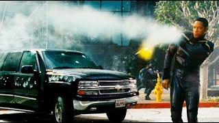 WILL SMITH ACTION MOVIE 2021 | NEW ACTION COMEDY MOVIE FULL LENGTH ENGLISH 2021