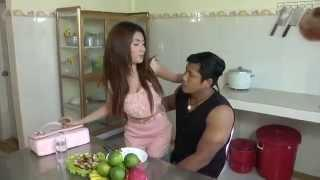 The Promise Part 79 - new Khmer TV movie (no subtitles)
