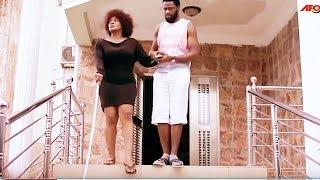 YOU CANNOT WATCH THIS MOVIE WITHOUT CRYING - NIGERIAN MOVIES 2019 AFRICAN MOVIES