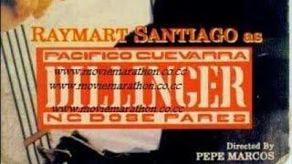 Pinoy Tagalog Action Pacifico Gurvarra Full Movie ( In High Quality Version )