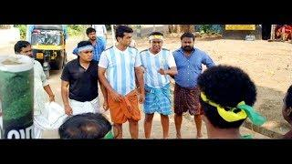 2019 New Released Malayalam Full Movie | Latest Family Comedy Movie 2019 | Super Hit Movie 2019 HD