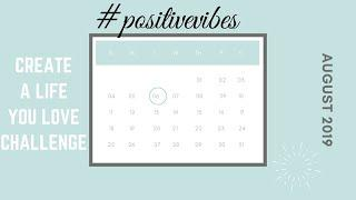 HEALTH SCARES + MY FITNESS JOURNEY  AUGUST CHALLENGE DAY 6