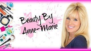 SKIN CARE - MAKEUP - HAIR CARE - Beauty Channel Trailer #Beauty