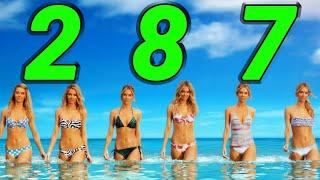 COUB #287 | Best Cube | Best Coub | Приколы Август 2020 | Июль | Best Fails | Funny | Extra Coub