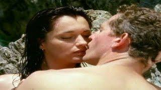 THE DONOR | Pierre Dulat | David Carradine  | Full Length Drama Romance Movie | English