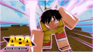 Can Everyone Counter PTS-Luffy? | Anime Battle Arena