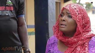 Awoso Latest Yoruba Movie 2019 Drama Starring Ronke Odusanya | Jaiye Kuti