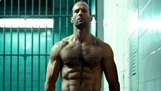 Street Snake - Action Movie 2021 full movie English Action Movies 2021