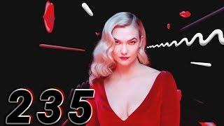 COUB #235 | Best Cube | Best Coub | Приколы Октябрь 2019 | Сентябрь |Best Fails | Funny | Extra Coub