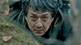 Tagalog Dubbed Latest Action Movie Full | Action 1080p #003